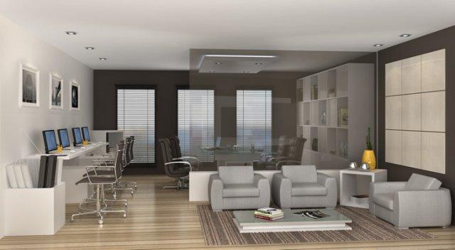 Linear interiores moveis planejados bh
